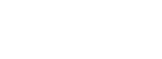 Blue Dog San Francisco